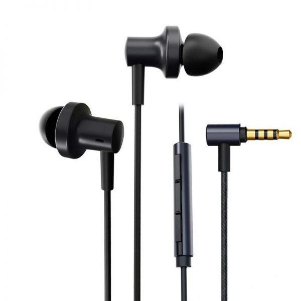 هندزفری شیائومی Xiaomi Mi In-Ear Headphone Pro 2 QTEJ03JY