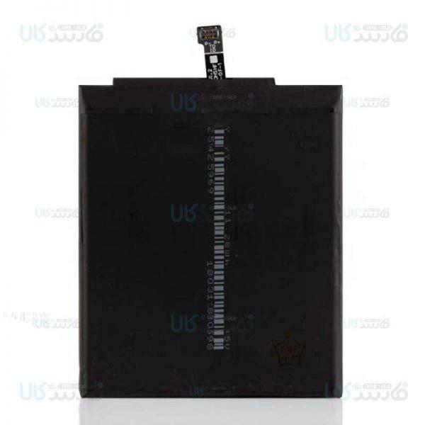 باتری اصلی گوشی شیائومی Xiaomi Redmi 4a Battery