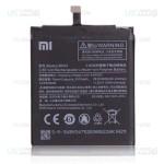 باتری اصلی گوشی شیائومی Xiaomi Redmi 5a Battery