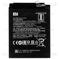 باتری اصلی گوشی شیائومی Xiaomi Redmi 6 Pro Mi A2 Lite Battery