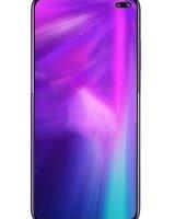 لوازم جانبی Xiaomi Redmi K30
