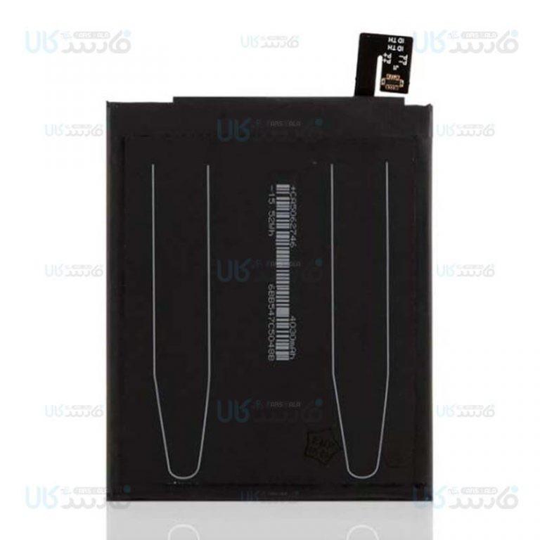 باتری اصلی گوشی شیائومی Xiaomi Redmi Note 3 Battery
