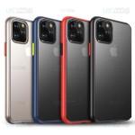 قاب محافظ یسیدو اپل Yesido Do Luxury Case For Apple iPhone 11 Pro Max