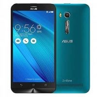 لوازم جانبی Asus Zenfone Go ZB500KG