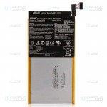 باتری اصلی تبلت ایسوس Asus Memo Pad ME102A 10.1 Battery