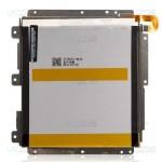 باتری اصلی تبلت ایسوس Asus ZenPad 3 8.0 Z581KL Battery