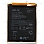 باتری اصلی گوشی ایسوس Asus Zenfone Max M2 Battery