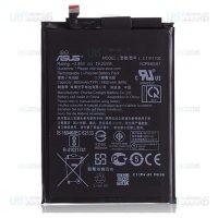 باتری اصلی گوشی ایسوس Asus Zenfone Max Pro M1 Battery