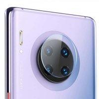 گلس محافظ لنز دوربین بیسوس هواوی Baseus Camera Lens Glass Film Huawei Mate 3030 Pro