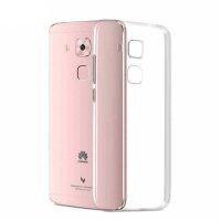 قاب محافظ ژله ای 5 گرمی کوکو هواوی Coco Clear Jelly Case For Huawei Nova Plus