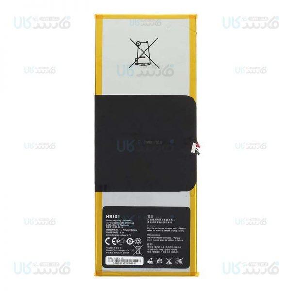 باتری اصلی تبلت هواوی Huawei MediaPad 10 Link Battery