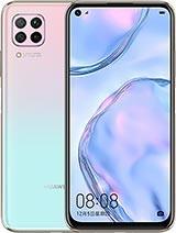 لوازم جانبی Huawei nova 6 SE