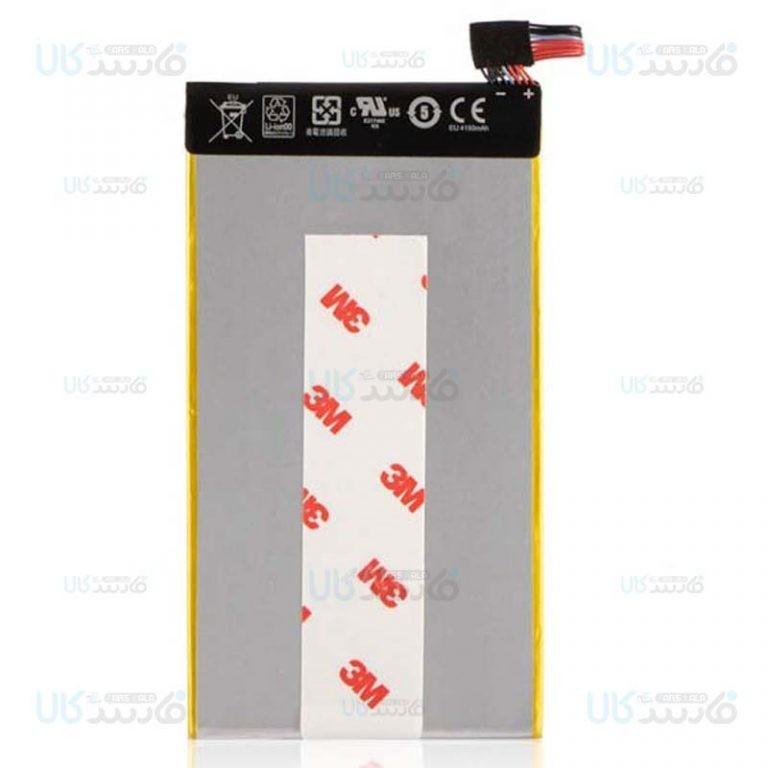 باتری اصلی تبلت لنوو Lenovo MIIX 3 Battery