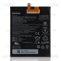 باتری اصلی تبلت لنوو Lenovo Phab 2 Battery