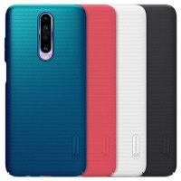 قاب محافظ نیلکین شیائومی Nillkin Frosted Shield Case For Xiaomi Redmi K30