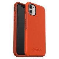 قاب محافظ اوترباکس اپل OtterBox SYMMETRY SERIES Case Apple iPhone 11