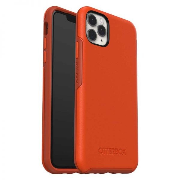 قاب محافظ اوترباکس اپل OtterBox SYMMETRY SERIES Case Apple iPhone 11 Pro