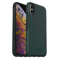 قاب محافظ اوترباکس اپل OtterBox SYMMETRY SERIES Case Apple iPhone X XS
