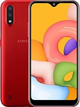 لوازم جانبی Samsung Galaxy A01