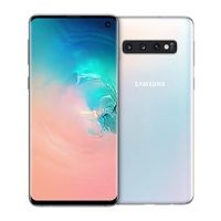 لوازم جانبی Samsung Galaxy S11