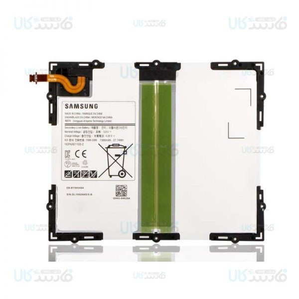 باتری اصلی تبلت سامسونگ Samsung Galaxy Tab A 10.1 2016 T585 Battery