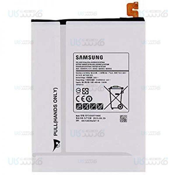 باتری اصلی تبلت سامسونگ Samsung Galaxy Tab S2 8.0 T710 Battery