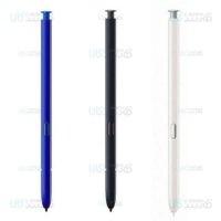 قلم اصلی سامسونگ نوت Samsung S Pen for Samsung Galaxy Note 10 10 Plus