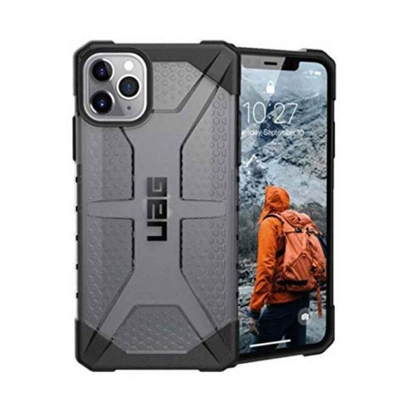 گارد محافظ اپل UAG Plasma Case Apple iPhone 11 Pro