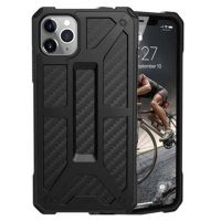 گارد محافظ اپل UAG Urban Armor Gear Monarch Case Apple iPhone 11 Pro