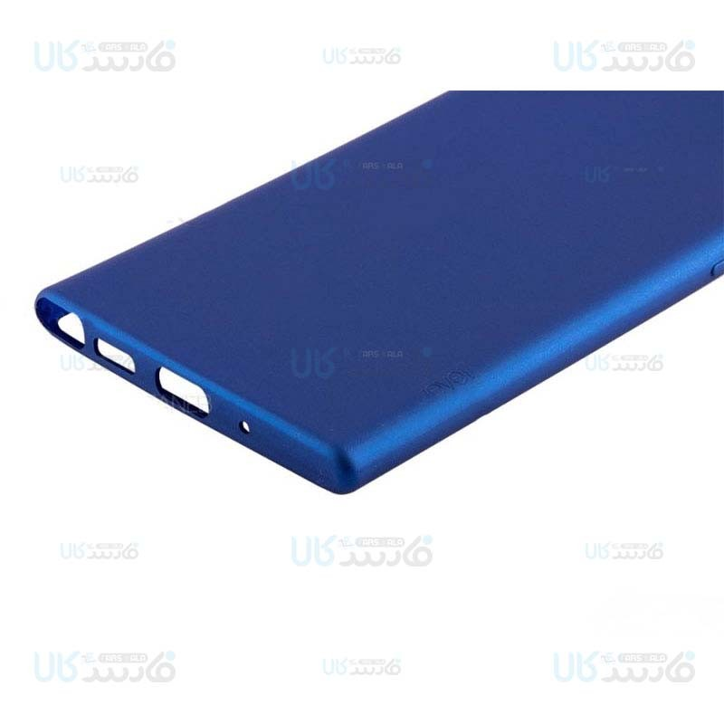 قاب محافظ ژله ای ایکس لول سامسونگ X-Level Guardian Case For Samsung Galaxy Note 10