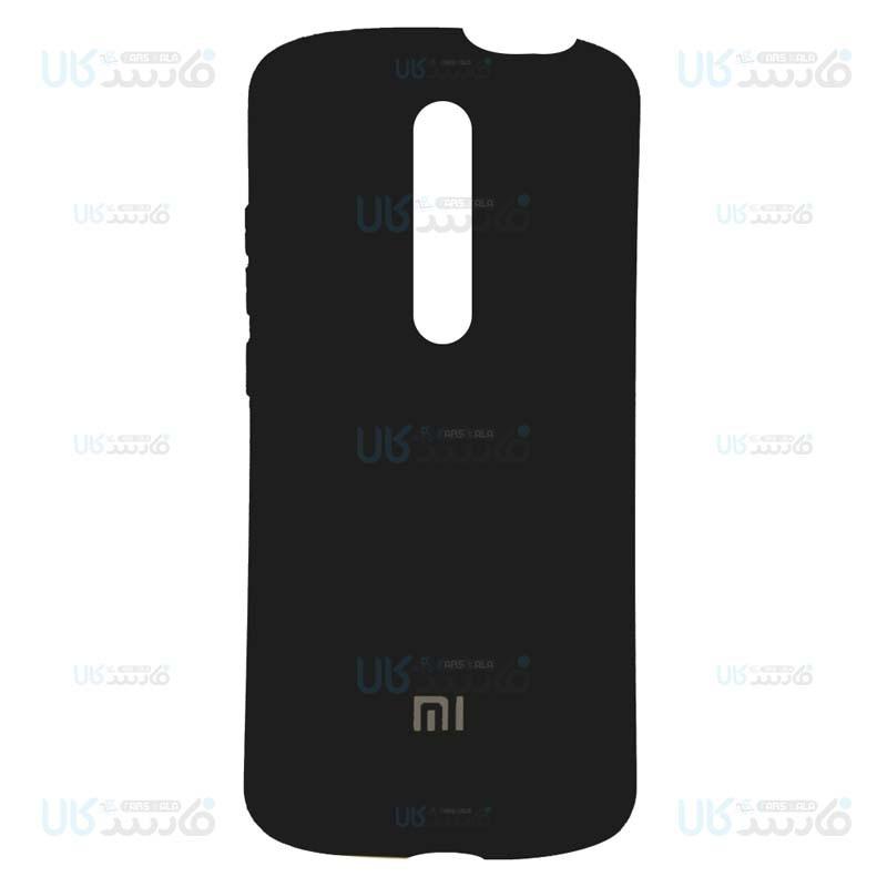 قاب محافظ سیلیکونی آی فیس شیائومی Silicone iFace Case For Xiaomi Redmi K20 / K20 Pro / Mi 9T / Mi 9T Pro