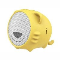 اسپیکر بی سیم بیسوس Baseus QE06 Chinese Zodiac Wireless Speaker