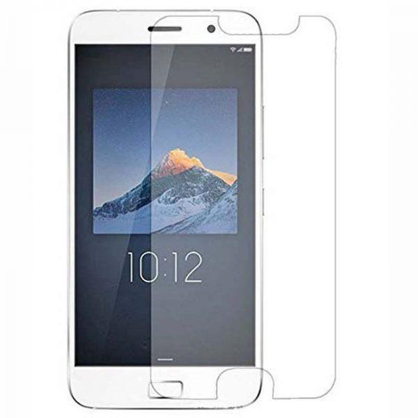 محافظ صفحه نمایش شیشه ای Glass Screen Protector For Lenovo ZUK Z1