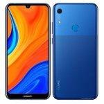 لوازم جانبی Huawei Y6s 2019