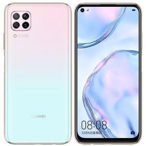 لوازم جانبی Huawei nova 7i