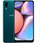 محافظ صفحه نمایش شیشه ای نیلکین سامسونگ Nillkin Amazing H Glass Screen Protector For Samsung Galaxy A10s