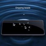 محافظ صفحه نمایش شیشه ای نیلکین سامسونگ Nillkin CP+ Max Glass Samsung Galaxy A51