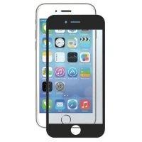 محافظ صفحه نمایش نانو پلیمری اپل Polymer Nano Screen Protector For Apple iPhone 6 6S