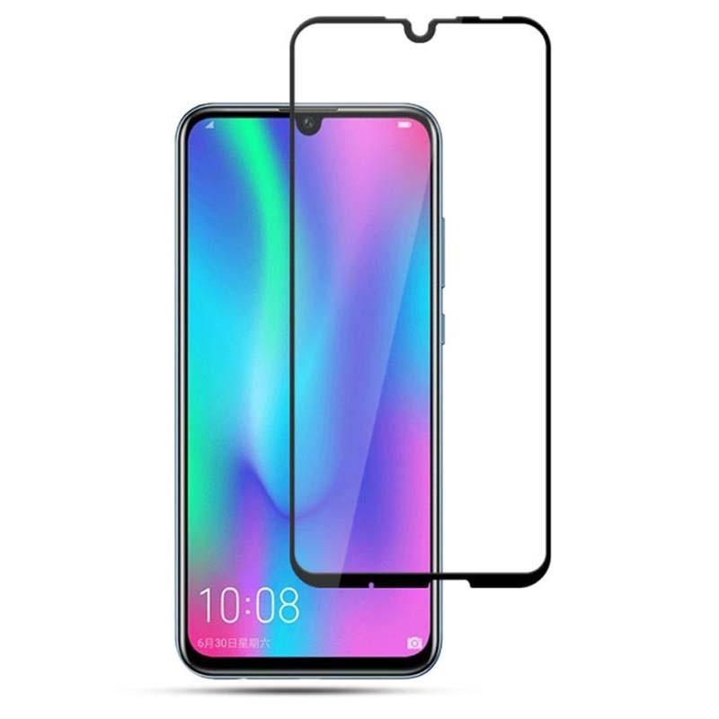 محافظ صفحه نمایش نانو پلیمری هواوی Polymer Nano Screen Protector For Huawei Honor 10 Lite P Smart 2019