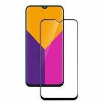 محافظ صفحه نمایش نانو پلیمری سامسونگ Polymer Nano Screen Protector For Samsung Galaxy A30s A50s