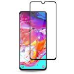محافظ صفحه نمایش نانو پلیمری سامسونگ Polymer Nano Screen Protector For Samsung Galaxy A70
