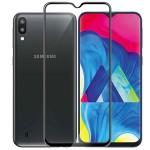 محافظ صفحه نمایش نانو پلیمری سامسونگ Polymer Nano Screen Protector For Samsung Galaxy M10