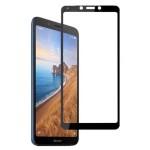 محافظ صفحه نمایش نانو پلیمری شیائومی Polymer Nano Screen Protector For Xiaomi Redmi 7A