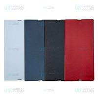 کیف کلاسوری سونی Urbane Slim Flip Cover For Sony Xperia Z Ultra