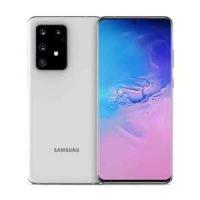 لوازم جانبی Samsung Galaxy S20