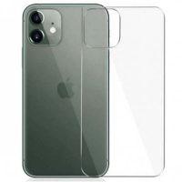 برچسب محافظ پشت نانو اپل Back Nano Screen Guard for Apple iPhone 11