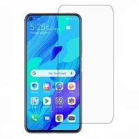 محافظ صفحه نمایش شیشه ای Glass Screen Protector For Huawei nova 5T