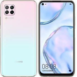 لوازم جانبی Huawei P40 lite 5G