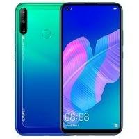 لوازم جانبی Huawei Y7p