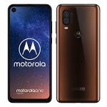 لوازم جانبی گوشی Motorola One Vision
